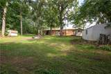 1640 Antreville Highway - Photo 16
