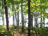 Lot 1 Tammerick Trail - Photo 4