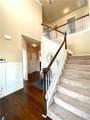 210 Graceview West - Photo 9