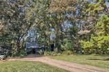 166 Keasler Drive - Photo 4