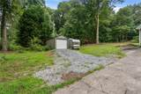 304 Old Tabernacle Road - Photo 10