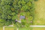 304 Old Tabernacle Road - Photo 13