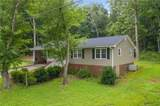 304 Old Tabernacle Road - Photo 2