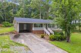 304 Old Tabernacle Road - Photo 4