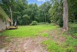 304 Old Tabernacle Road - Photo 8