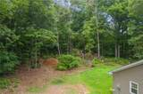 304 Old Tabernacle Road - Photo 9