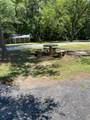 15 Blue Ridge Drive - Photo 8