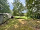 538 Chesswood Drive - Photo 40