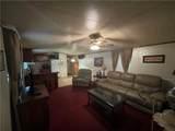 538 Chesswood Drive - Photo 8