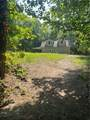 00 Spring Point Drive - Photo 1