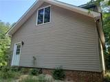 00 Spring Point Drive - Photo 4