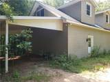 00 Spring Point Drive - Photo 5