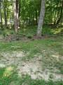 00 Spring Point Drive - Photo 7