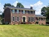 207 Oak Knoll Terrace - Photo 1