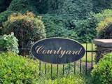 100 Courtyard Drive - Photo 8