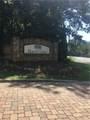 1111 Harts Ridge Drive - Photo 1