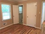 3207 Amity Road Extension - Photo 11