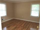 3207 Amity Road Extension - Photo 13