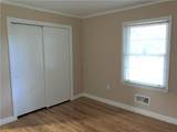 3207 Amity Road Extension - Photo 14
