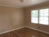 3207 Amity Road Extension - Photo 15
