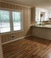 3207 Amity Road Extension - Photo 17