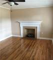 3207 Amity Road Extension - Photo 2