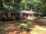 3207 Amity Road Extension - Photo 20