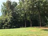 3207 Amity Road Extension - Photo 21