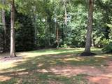 3207 Amity Road Extension - Photo 23