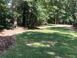 3207 Amity Road Extension - Photo 27