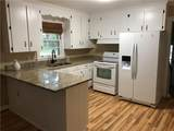 3207 Amity Road Extension - Photo 4