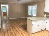 3207 Amity Road Extension - Photo 5
