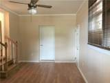 3207 Amity Road Extension - Photo 8