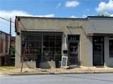 211 Benson Street - Photo 1