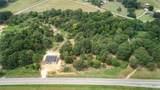 910 Belton Highway - Photo 2