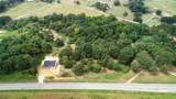 910 Belton Highway - Photo 3