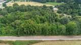910 Belton Highway - Photo 7
