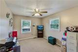 106 Inlet Drive - Photo 18