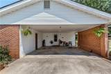 106 Inlet Drive - Photo 25