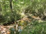 00 Oak Tree Drive - Photo 16