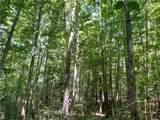00 Oak Tree Drive - Photo 22
