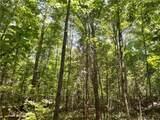 00 Oak Tree Drive - Photo 23