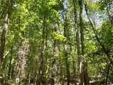 00 Oak Tree Drive - Photo 24