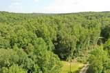 00 Oak Tree Drive - Photo 7