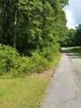 Lot C Harper Ridge Lane - Photo 4