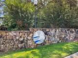 110 Topsail Drive - Photo 48