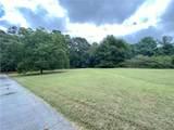 169 Castlewood Drive - Photo 43
