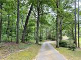 169 Castlewood Drive - Photo 9