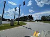 00 Fowler / Hwy 11 Road - Photo 18
