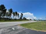 00 Fowler / Hwy 11 Road - Photo 3